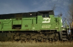 BN 5598